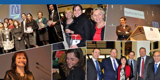 prix opera /// Edition 2011