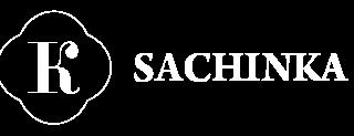 sachinka