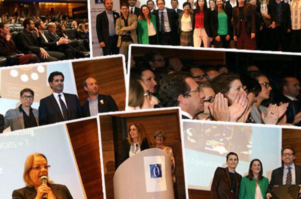 Prix Opera edition 2013