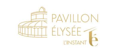 PAVILLON ELYSEE - PARTENAIRE PRIX OPERA