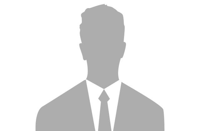 PASCAL RIU AROP – Responsable du pôle entreprise