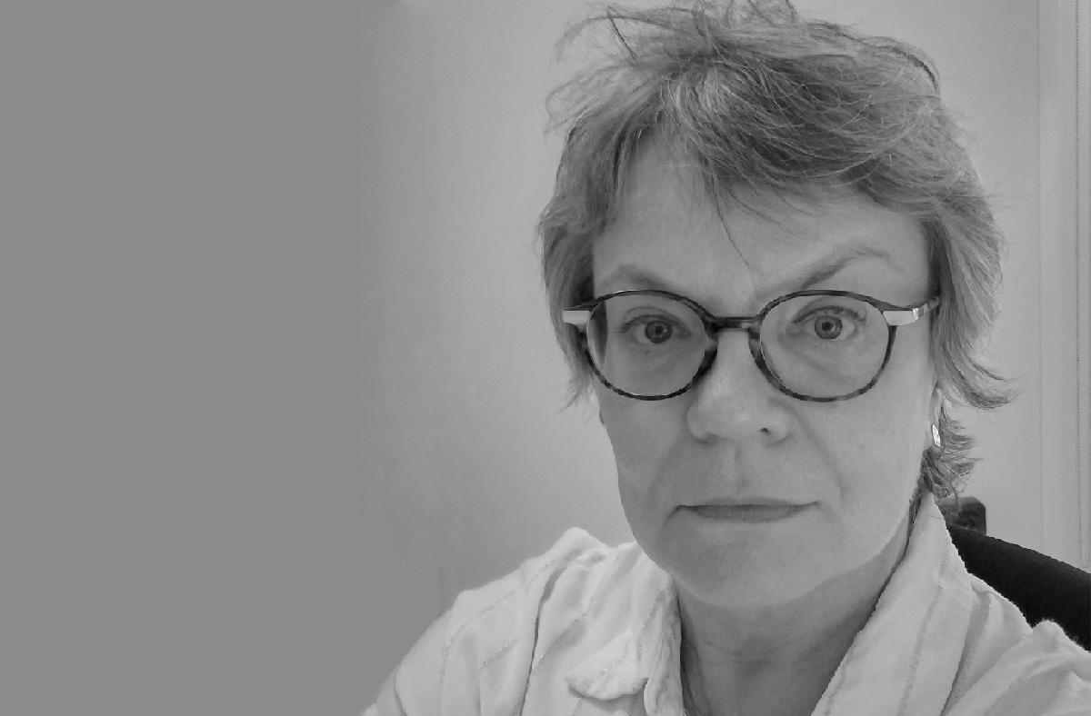 Pascale FERENBACH • Boost-up Training • Jury du Prix Opéra 2021
